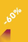 Лента -60%2